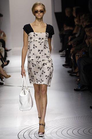 silky-dress.jpg
