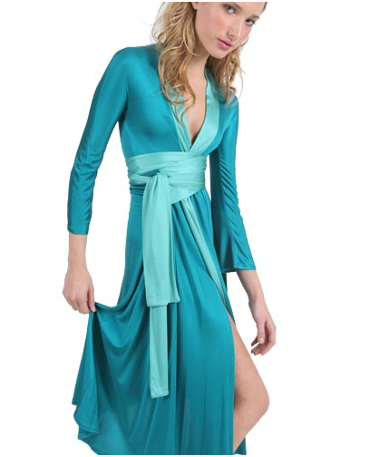 silky-wrap-dress.png