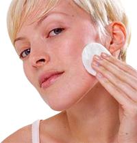 Minimize Your Pores
