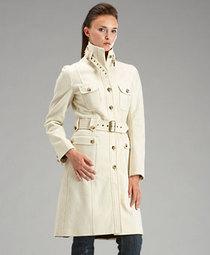 cream-coat.jpg
