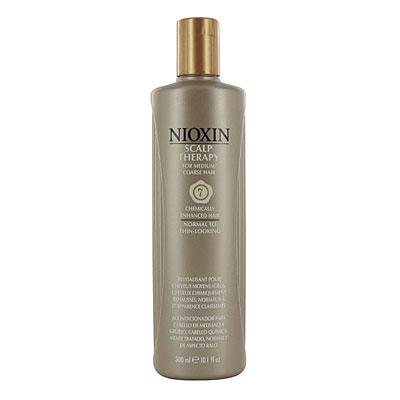 Nioxin Scalp Therapy