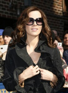 sunglasses-katebeckinsale2