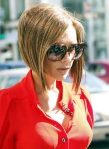 sunglasses-victoriabeckham