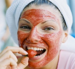 6 Foods That Will Clear Up Acne
