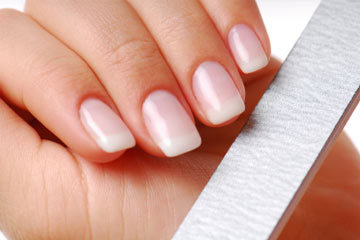 5 Tips for Growing Your Nails