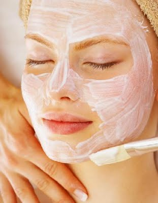Face Mask for All Skin Types