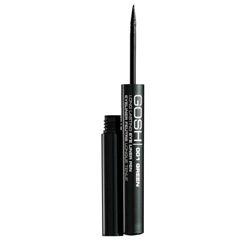 Gosh Long Lasting Eyeliner Pen – Not so Long Lasting
