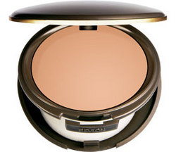 Revlon New Complexion-One Step Compact Review