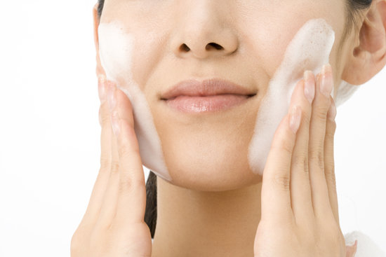 How to Establish an Effective Skin Care Routine in 7 Steps