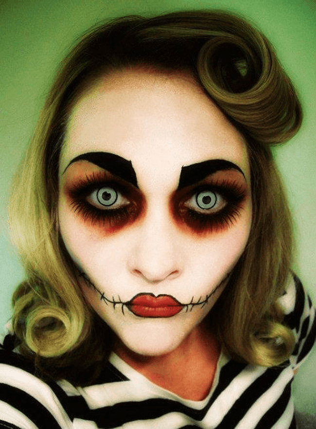 halloween_makeup12