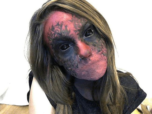 halloween_makeup13