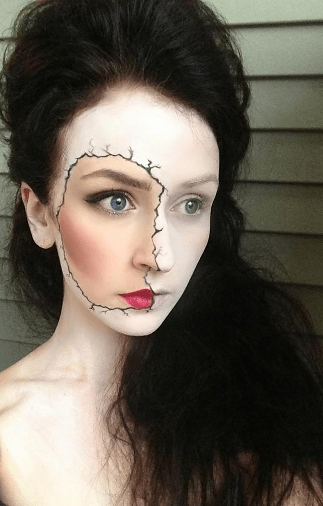 halloween_makeup14