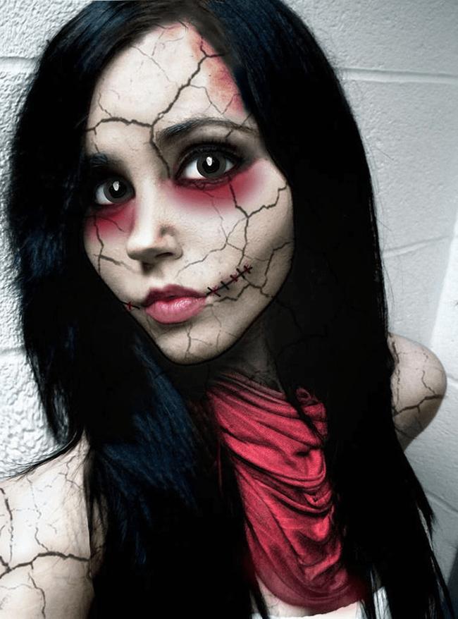 halloween_makeup19