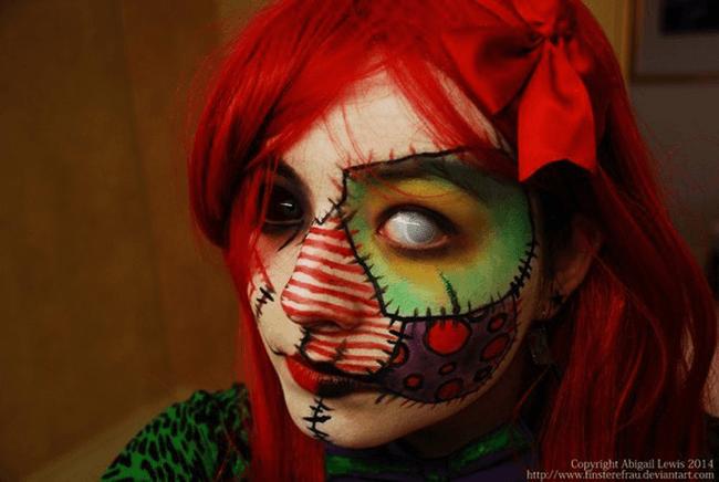 halloween_makeup20