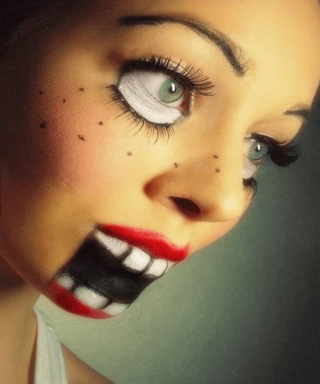 halloween_makeup21