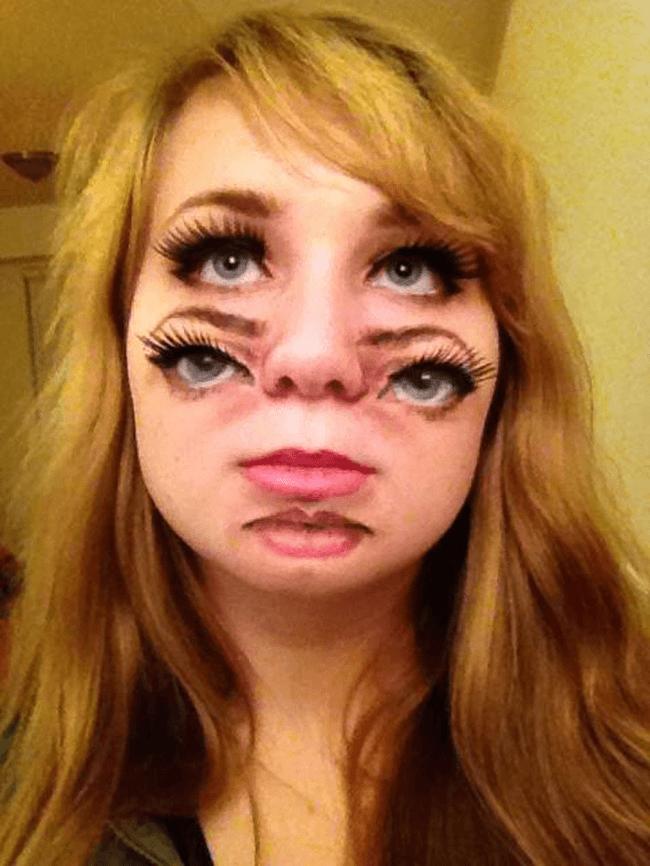 halloween_makeup5