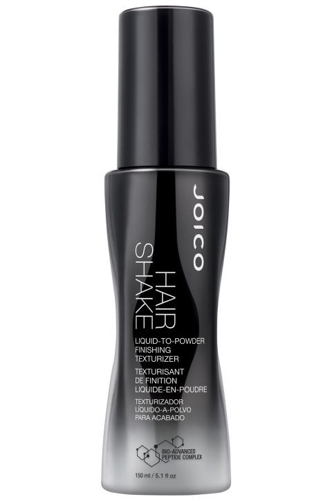 joico hair shake liquid to powder texturizer