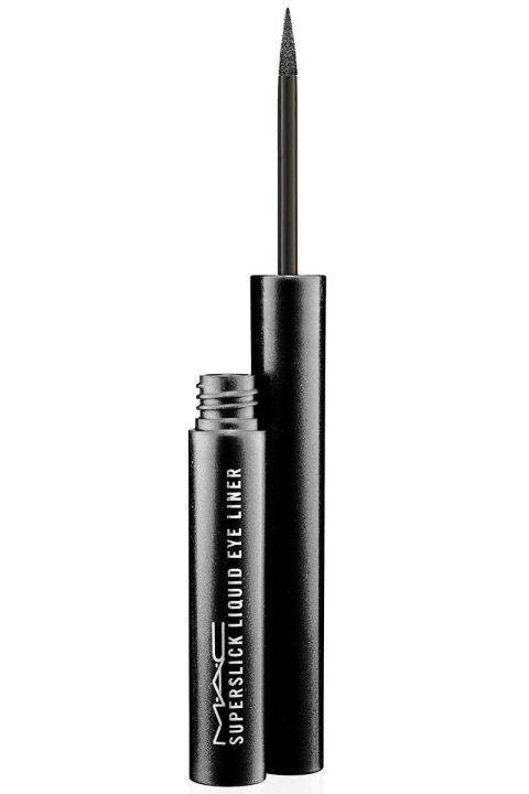 mac superslick liquid eyeliner