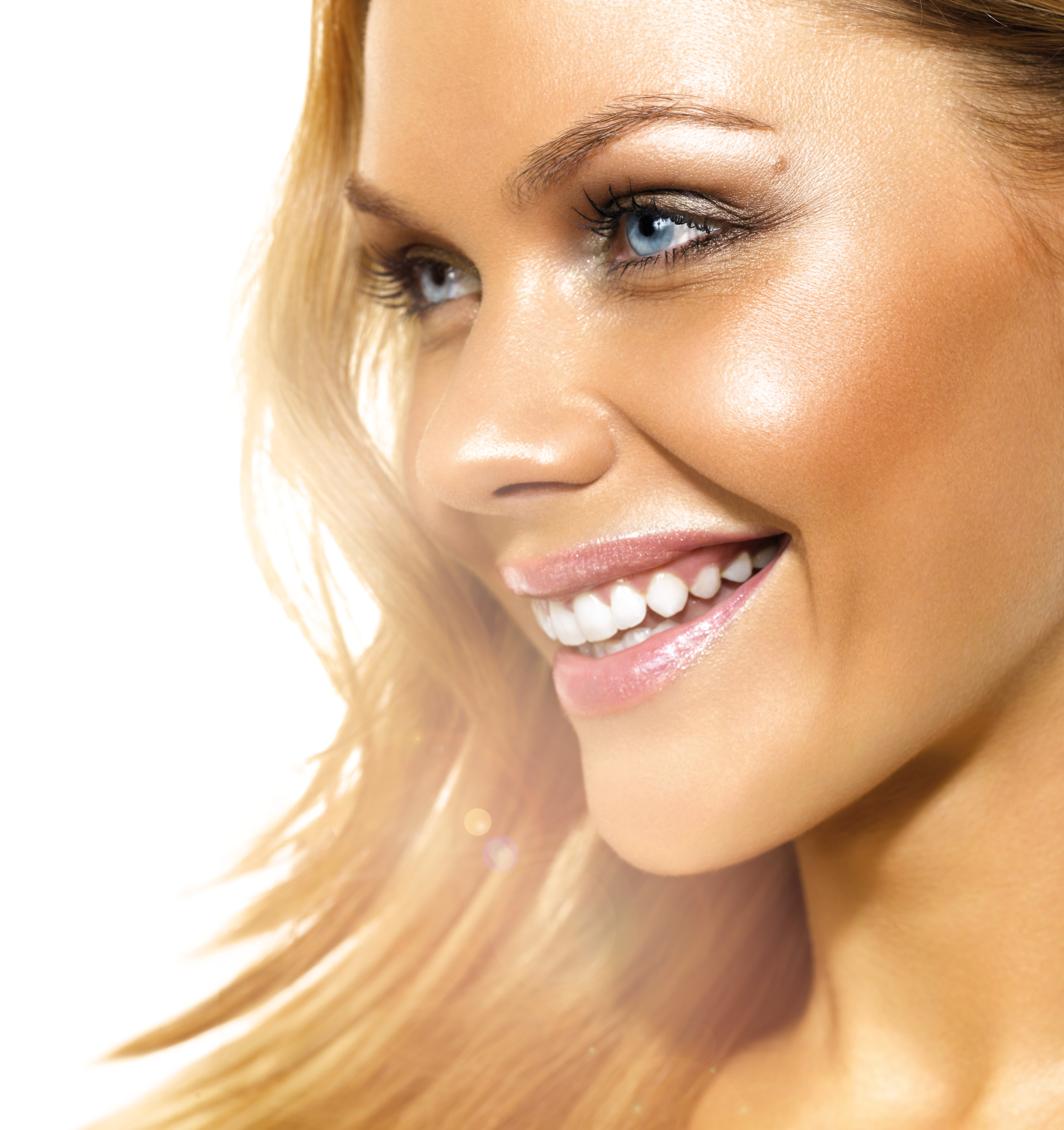 Glow Skin Care: The One Food That Can Give You Glowing Skin In Just 3 Days