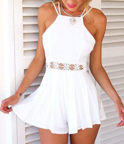2015 Summer Fashion Trends
