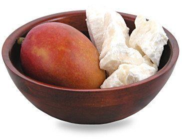 diy-mango-butter