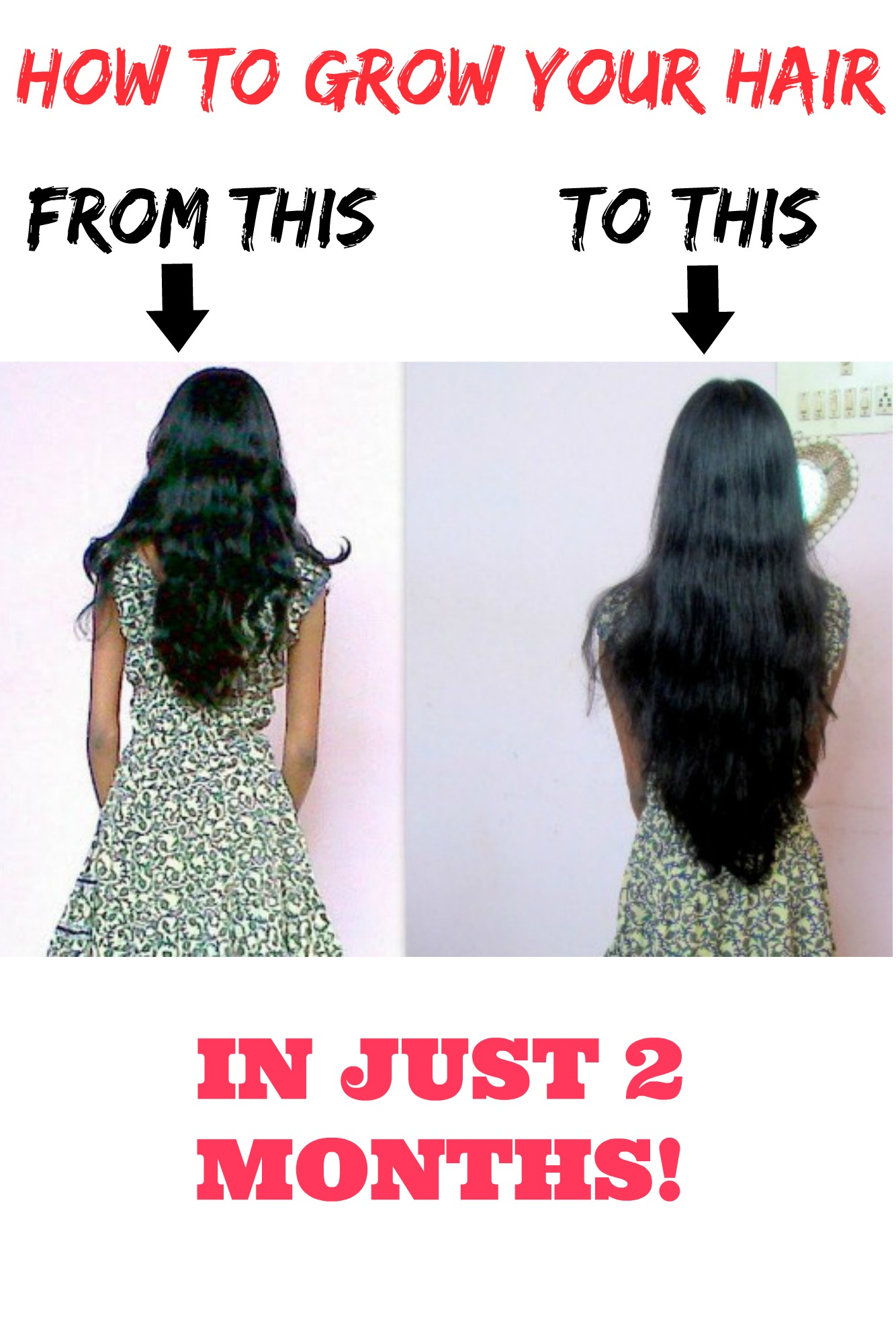 how to style hair as it grows out how to grow your hair faster 9527 | how to grow your hair in 2 months