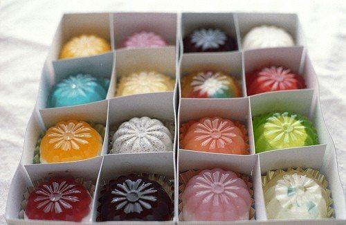 shower jellies recipe (1)