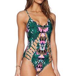8 Hot Bikinis For Under $20
