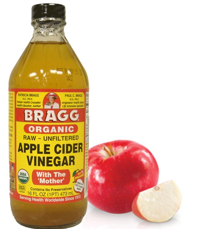 7 Apple Cider Vinegar Detox Drink Recipes for Weight Loss   SkinnyFitPlan
