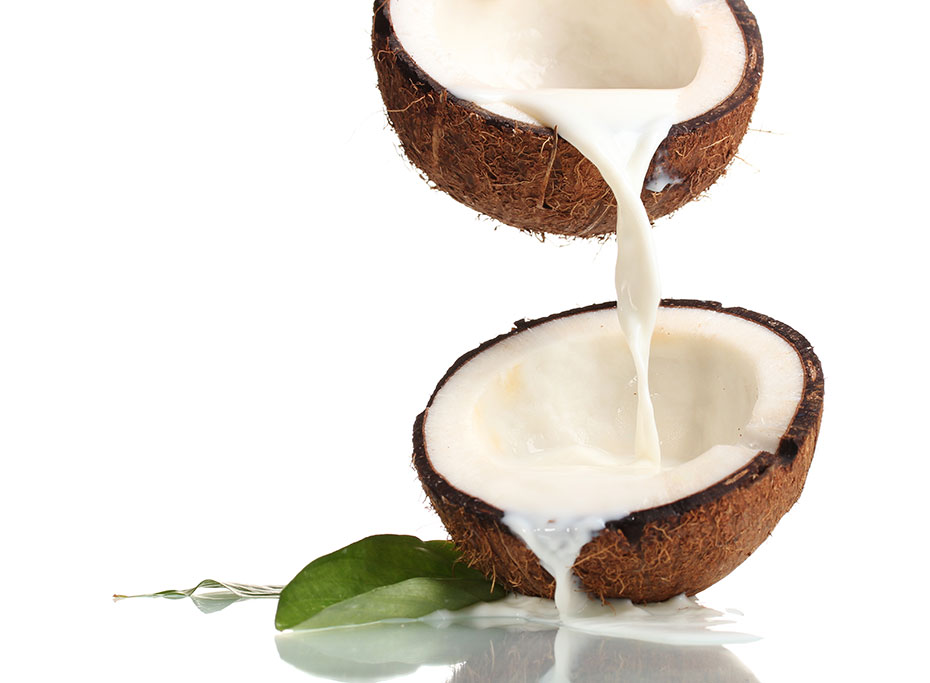 5 Ways to Reduce Cellulite With Coconut Oil