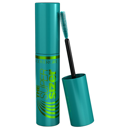 covergirl-the-super-sizer-mascara-7-49