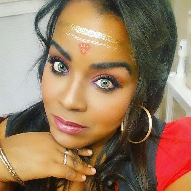 esmeralda-hunchback-notre-dame