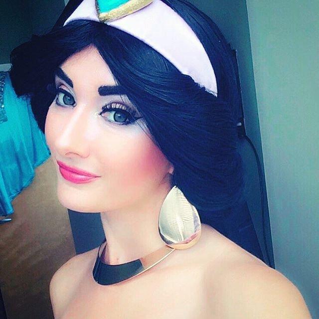 jasmine-aladdin