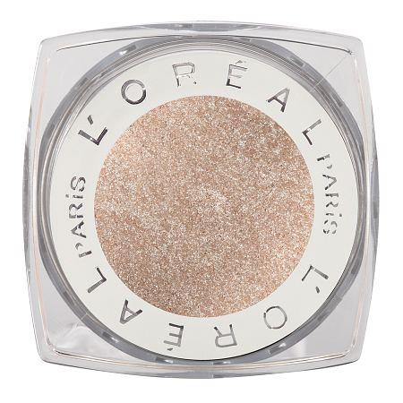 loreal-paris-infallible-eyeshadow-8-49