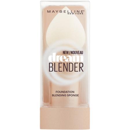 maybelline-new-york-dream-blender-foundation-blending-sponge-4-72