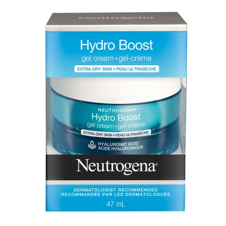 neutrogena-hydro-boost-gel-cream-extra-dry-19-99