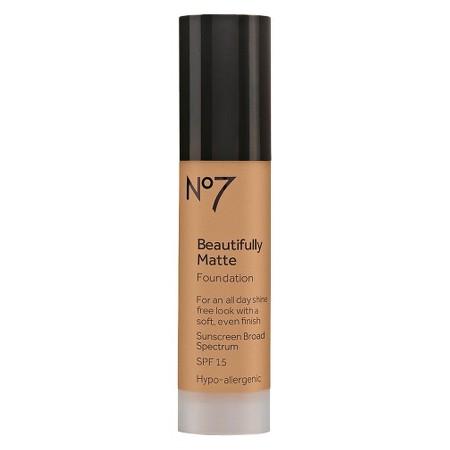 no7-beautifully-matte-foundation-spf-15-14-99