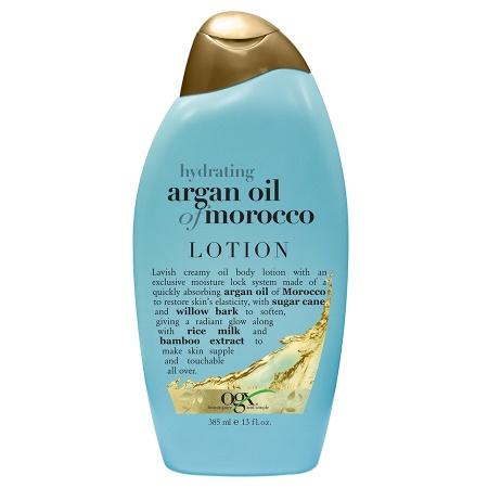 ogx-hydrating-body-lotion-moroccan-argan-oil-4-96