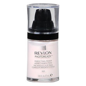 revlon-photoready-perfecting-primer-12-99