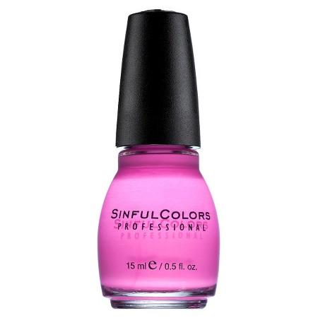 sinful-nail-polish-2-02