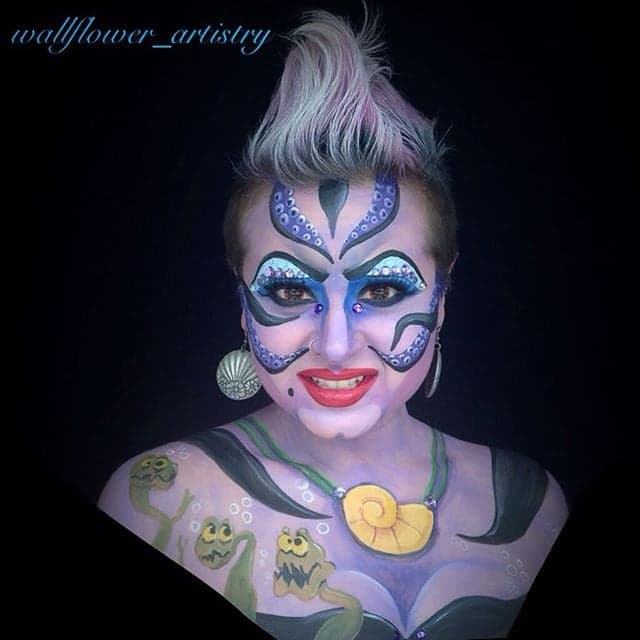 ursula-little-mermaid
