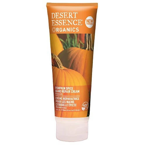 desert-essence-organics-hand-repair-cream
