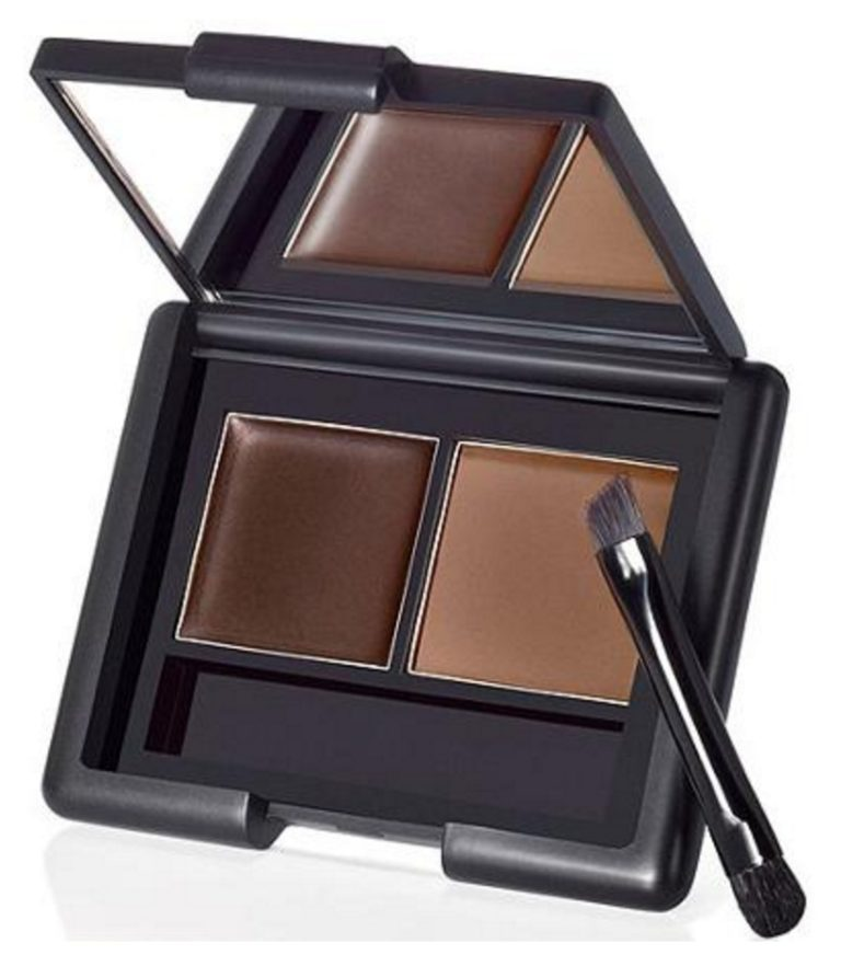 e-l-f-cosmetics-eyebrow-kit-3
