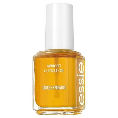 essie-apricot-cuticle-oil-8-59