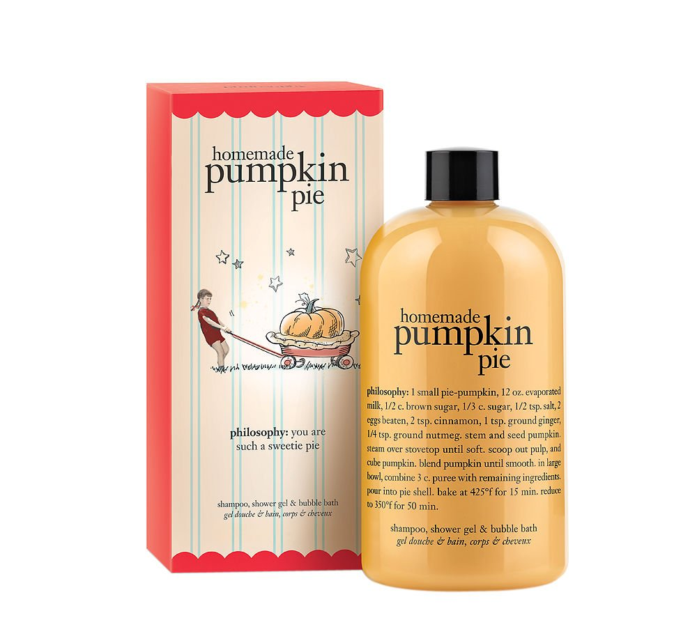 philosophy-homemade-pumpkin-pie-body-wash