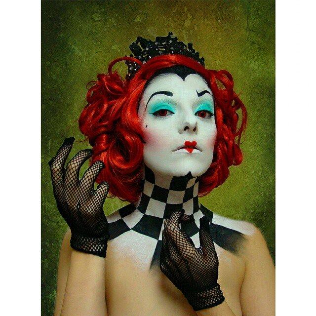 queen-of-hearts