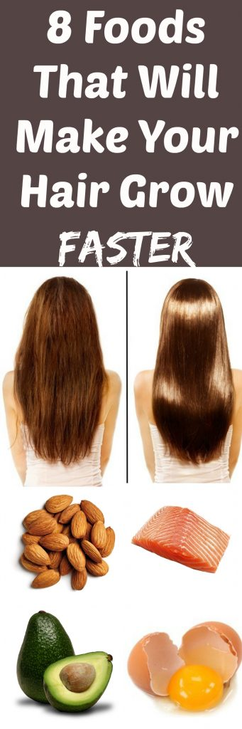 How To Make Curly Hair Grow Faster Naturally