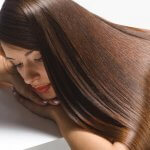 5 Ingredients to Add to Your Conditioner For Fast Hair Growth