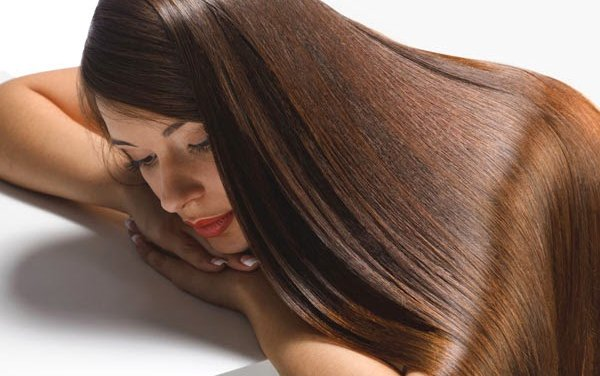 5 Hair Thickening Remedies You Can Do at Home