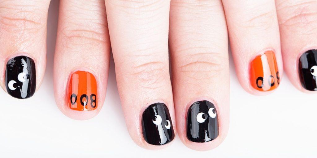 boo-nails